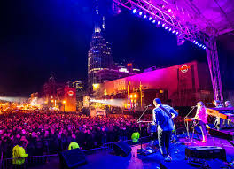 new years in tn festive ways to celebrate the holidays in nashville wheretraveler