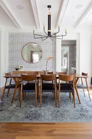 360 best dining areas images on pinterest dining room live and