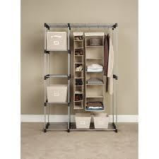 design ideas for shoe closet organizer 26203 cheap walmart haammss