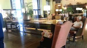 ahwahnee hotel yosemite national park shining film location