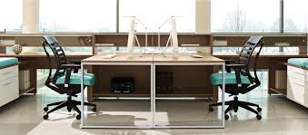High Tech Home Office Articles With My Idea Office Furniture China Tag Idea Office