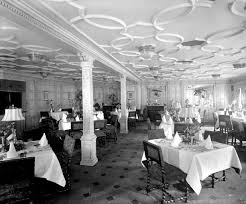real titanic pictures inside free here real titanic pictures inside