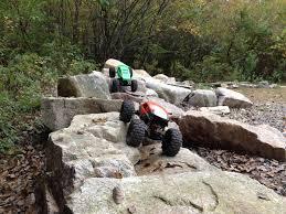 jeep rock crawler rc rock crawling rc rock crawling pinterest cars