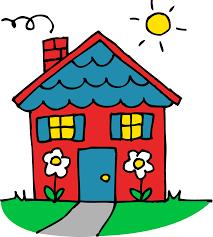 house clip 32472