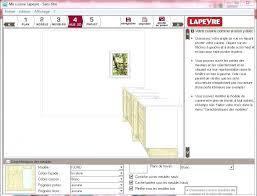 planificateur cuisine gratuit outil 3d cuisine conception cuisine 3d inspirational dessiner sa