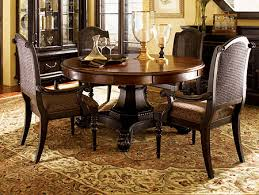 tommy bahama home kingstown bonaire round table dining sets by