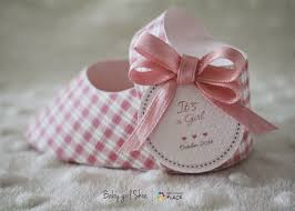 baby girl shower favors baby girl shoe baby shower favors party favors place