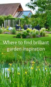 garden inspiration where to find brilliant garden inspiration a beautiful space