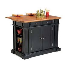 Create A Cart Kitchen Island impressive small u shaped kitchen design ideas with island idea
