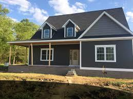 Home Design Exterior Ideas Exterior Beautiful Exterior Home Design Ideas With House Siding