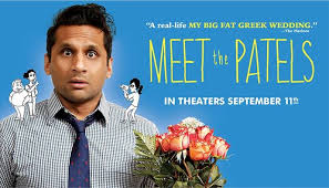 Patel Meme - totally filmi meet the patels dir geeta patel ravi patel 2014
