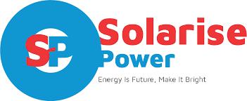 saabaru logo logos começando com u2014 worldvectorlogo