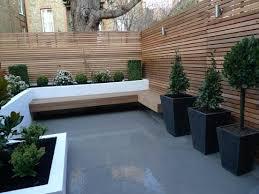 incredible paving designs for small gardens small garden paving