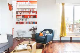 Architecte Petite Surface Appartement Duplex Nos Plus Belles Réalisations Côté Maison