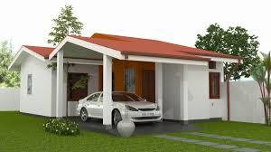 home design plans in sri lanka 2 story house plan sri lanka beautiful 2 story modern house plans