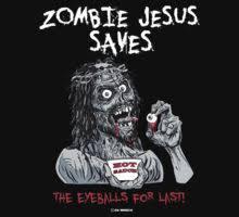 Zombie Jesus Meme - zombie jesus meme generator dankland super deluxe