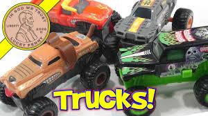 grave digger monster truck toy grave digger monster truck toys for kids uvan us
