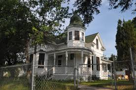 file j m herzog house missoula county montana jpg wikimedia