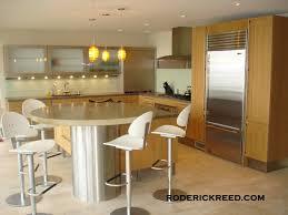interiors roderick reed reedesign interiors laguna beach