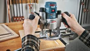 Bosch Woodworking Tools India by Bosch Power Tools North America Boschtools Com Boschtools