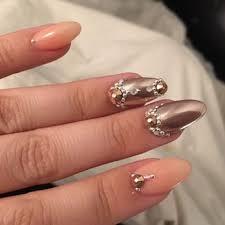 nails 2000 25 photos u0026 12 reviews nail salons 27128 s dixie