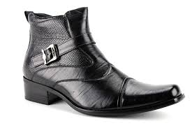 Images of Mens Western Dress Boots