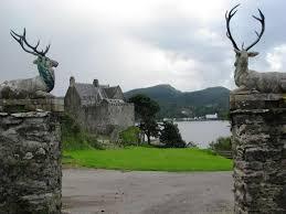 170 best scotland images on pinterest landscapes nature and