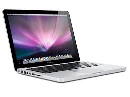 Most Popular Laptops by Top 10 Best Laptop Brands To Purchase In 2014 List Of Top Rated