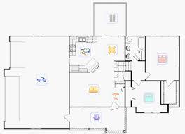 Tri Level House Plans 1970s Tri Level House Plans