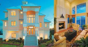 saterdesign com house plan santa rosa sater design collection