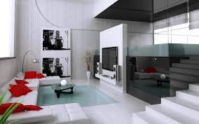simple teenage bedroom ideas 3295
