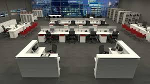 Open Office Floor Plan Layout by Modern Concept Open Office Floor Plans Open Office Floor Plans Floor