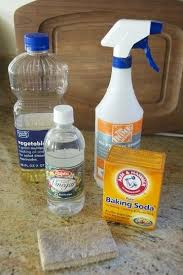 best thing to use to clean grease from kitchen cabinets degreaser cleaning grease green cleaning cleaning