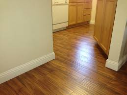 inspired shaw laminate flooring in kitchen traditional with