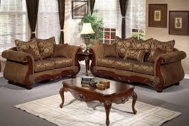 Camo Living Room Sets Keenumlivingroomfurniturecollection Bobs Furniture Living Room