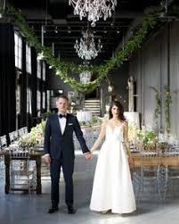 Wedding Dress Hire Brisbane Brisbane Suit Hire U0026 Sales Qlds U0027s Largest Formal Showroom