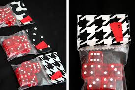 Homemade Party Decorations by Homemade Casino Decorations For Party U2013 New Themes For Parties