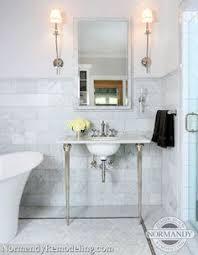 cartia mia 900 vanity bathroom vanities harvey norman