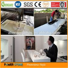 buy cheap china kitchen countertop and cabinet products find