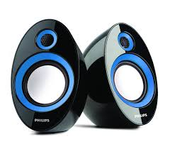 Philips Looking To Hire 100 Philips Home Theatre Speakers Buy Philips Home Theatre Online At