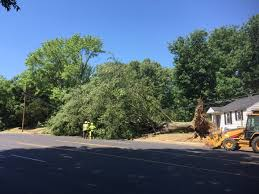 city continues working to repair damage news