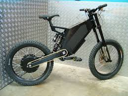 jeep wrangler mountain bike 830 best awd interesting vehicles images on pinterest vehicles