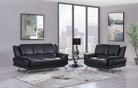 White Sofa Sets Leather Leather Sofa Sofa Sets Loveseat Chair Leather Furniture At