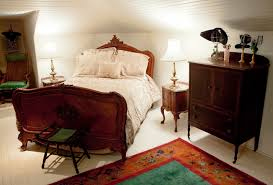 Bedroom Furniture By Lane Antique Furniture Value Lookup