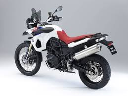 bmw f800gs 2010 specs 2010 bmw f800gs pics specs and information onlymotorbikes com