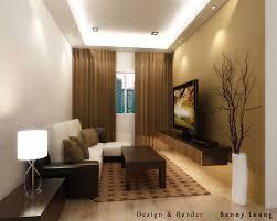 home interior design malaysia decohome