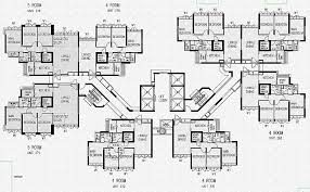 floor plan of a shopping mall shopping mall floor plan design beautiful floor plans for dover
