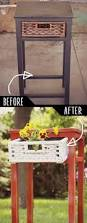 Furniture Hacks 39 Clever Diy Furniture Hacks Page 5 Of 8 Diy Joy