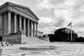 tenth amendment center blog states should not sue the federal