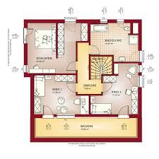 wohnflã chenberechnung balkon 37 besten wohnbereich bilder auf wohnbereich